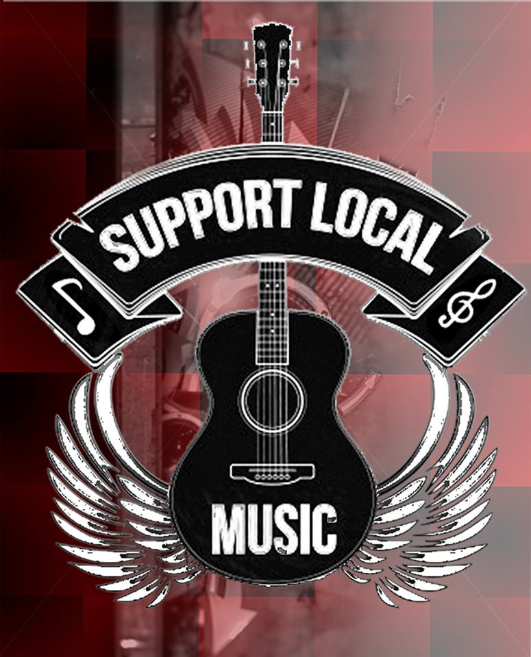 Local Live Music Events in Central Florida from 8-18 to 8 ...